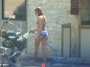 bikini-car-wash1
