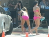 bikini-car-wash2