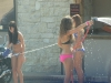 bikini-car-wash6