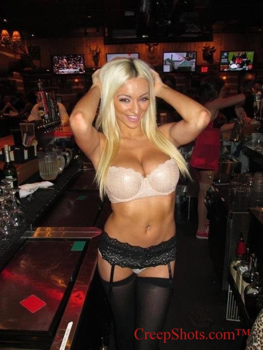 bartender 1