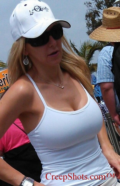 hot milf1