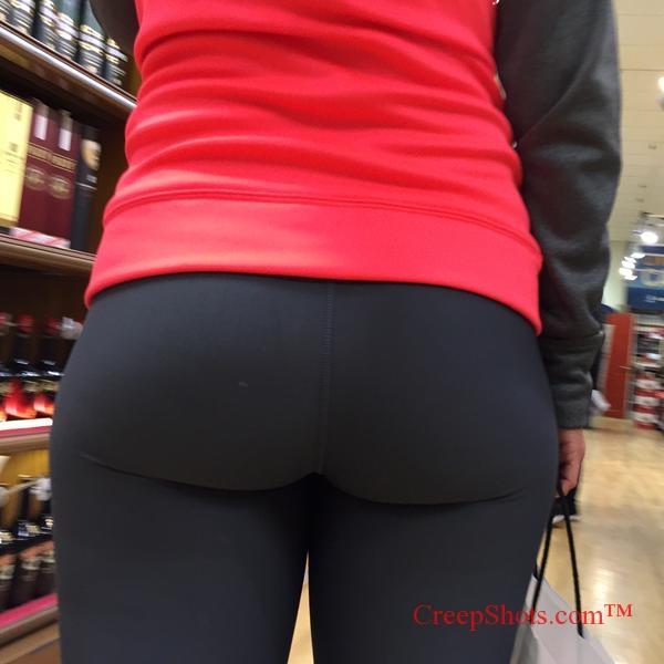 sexy skinny virgin girl